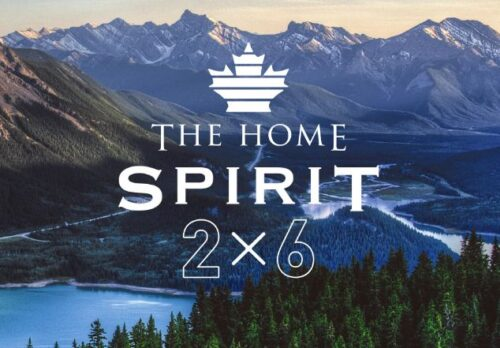 セルコホームの「ザ・ホーム SPIRIT」
